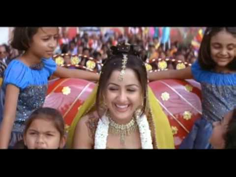 #SpiceOfIndia - Azhagai Irukkirai Bayamai...