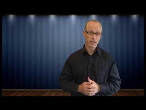 Generation Y - Bridging the Generation Gap with Tim Marshall