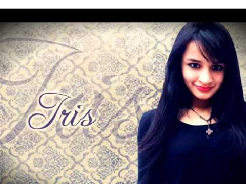 Iris fuera difusion 2013 39 39 tributo a karina 39 39 youtube for Fuera de karina