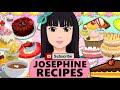 How To Make Soft Chocolate Sponge Cake