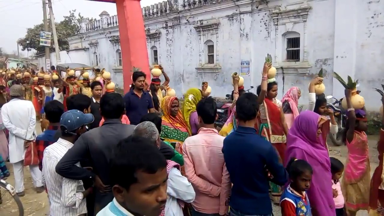 Image result for ambaji kalash yatra