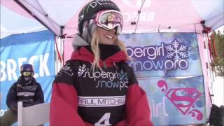 The Silje Norendal Film (full film)