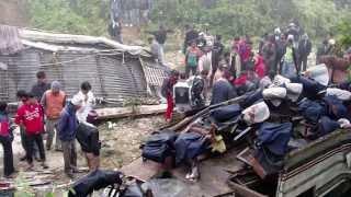 nepali short movie pardesh नेपाली लघु चलचीत्र परदेश
