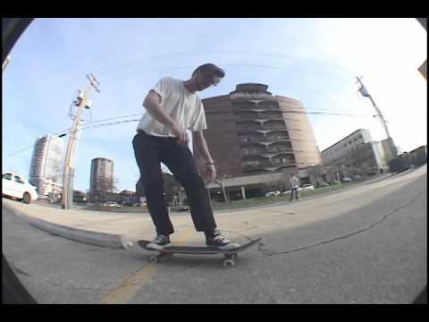 SUBURBIA FULL VIDEO