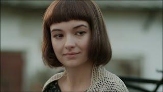 Ольга Павловец в 12 серии сериала