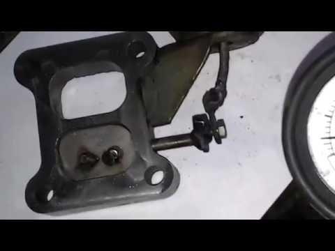 Quick spool valve - YouTube