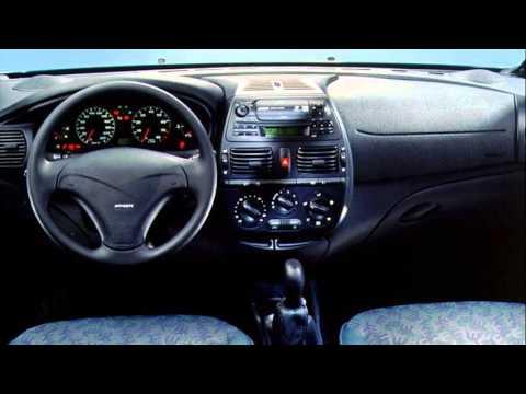 Viewtopic further Fiat Seicento 98 Problema Sostituzione Filtro Benzina in addition Watch besides Fiat Bravabravo 07 also 20007. on fiat brava 2000