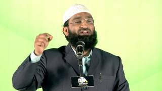 Repeat youtube video UIRC : Why Muslims do circumcision ? KHATNA.
