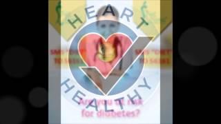 Video Weight Loss Amritsar, Weight Loss download MP3, 3GP, MP4, WEBM, AVI, FLV April 2018