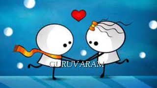 Ringtone Guruvaram KirikParty (Free download link included)