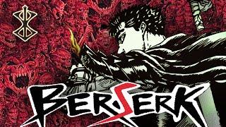 Wrong Side of Heaven ft. Berserk- Five Finger Death Punch  AMV (Anime Music Video)