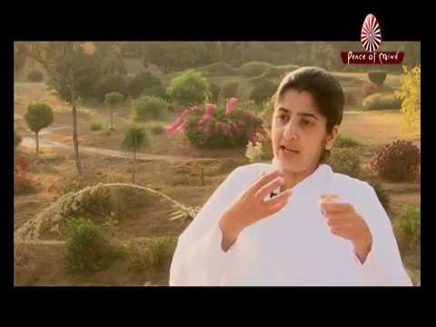POSITIVE THINKING ❓ | Ep.04 Soul Reflections-   Awakening With BRAHMA KUMARIS