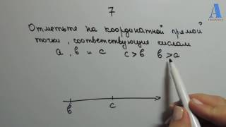 №7 Алгебра 9 класс .В.Кравчук,М.Пидручная, Г.Янченко