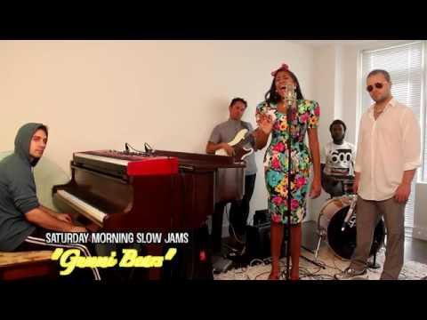 Gummi Bears Theme Song - Saturday Morning Slow Jams