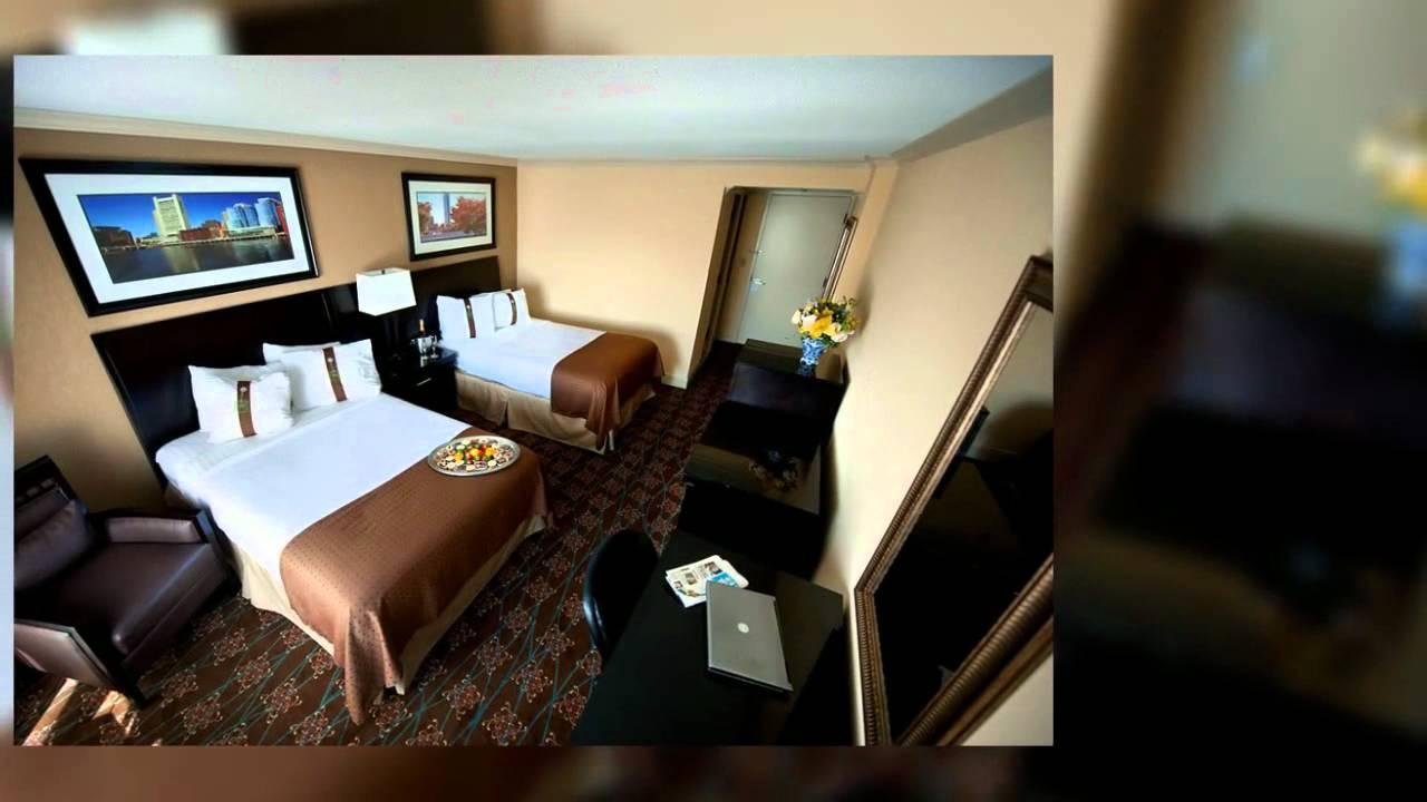 tewksbury ma hotels holiday inn tewksbury massachusetts. Black Bedroom Furniture Sets. Home Design Ideas