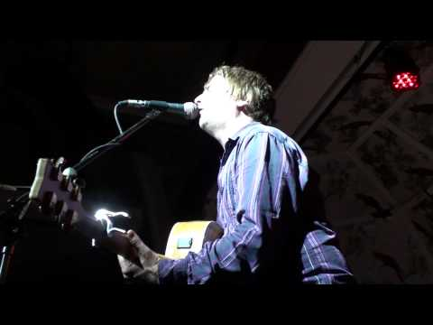 I Am Kloot - Dark Star (Live @ Manchester, Sept 2009)