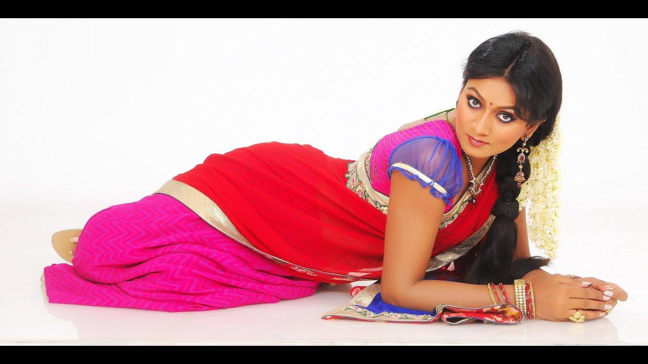 Beautiful Ashmita Karnani Exclusive Photo Slider Hd