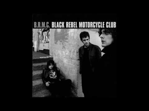 At my door black rebel motorcycle club letrass editar stopboris Images