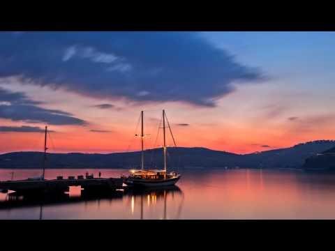 Samantha James - Waves Of Change Kaskade Remix (HD)