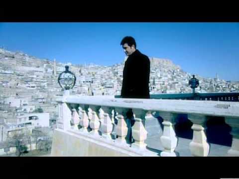 Murat Kurşun - Mardinli Güzel Yarim