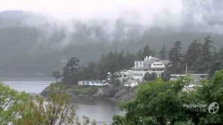 Hometown Harbor Series