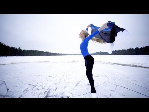 Palju õnne Eesti Vabariik! #ev100
