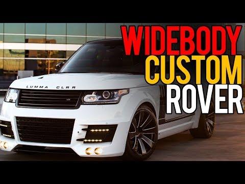 lumma-clr-r-range-rover-creative-bespoke-for-sale-#cbclub