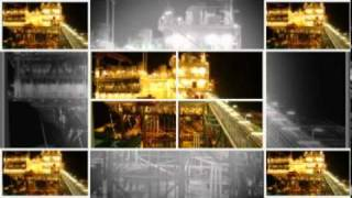 Gambar cover moving on _ Bob James and Earl Klugh_ vietnam by night theme