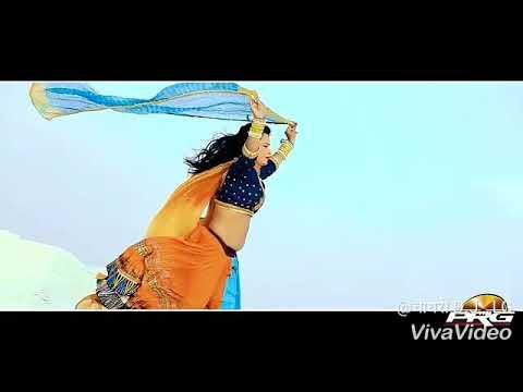 Satrangi Tharo Lahriyo Song Download vedio Download. Rajsthani Dj Song 2018 - सतरंगी लहरियो
