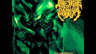Intestine Baalism - Cannibal Sodom