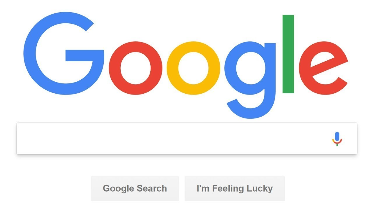 Www Google Dcom