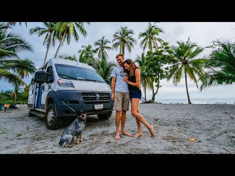 this-is-van-life-in-costa-rica-paradise!
