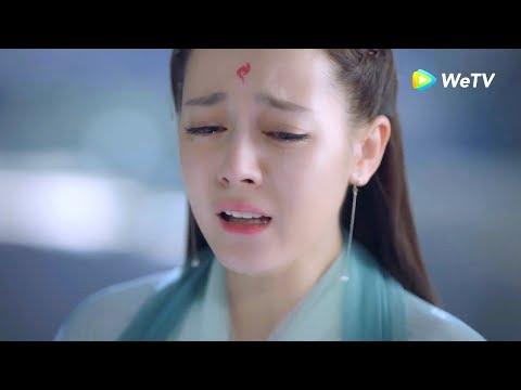 Căn nhà ngập rác ở Tân Bình được dọn dẹp như thế nào rồi ? | QUỐC CHIẾN Channel from YouTube · Duration:  32 minutes 45 seconds