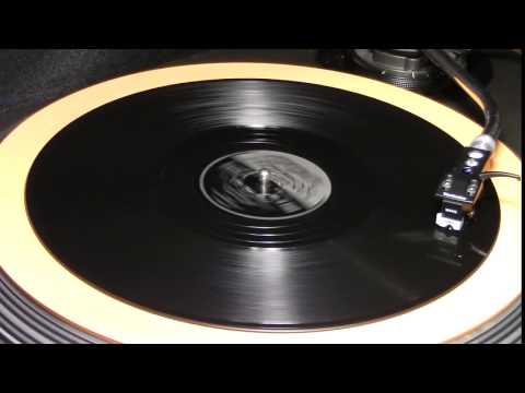 Little Richard - Long Tall Sally 78