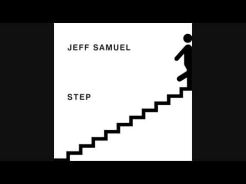 jeff samuel - those were the days
