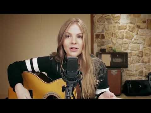 Luisa Sonza-  KO  Pablo Vittar cover