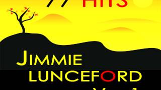 Jimmie Lunceford - Easy Street