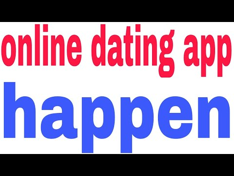 apologise, but, face to face dating services the truth