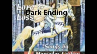 Dark Ending (Lovers, Lore, & Loss)