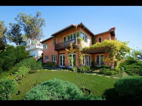 Homes for sale hollywood hills 323 800 5206 property for Property for sale in hollywood hills