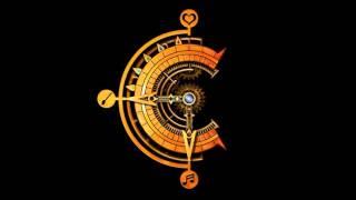ansgaros epich parts 1 3 metal chrono trigger arrangements