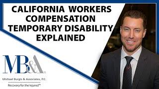 California Workers