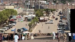 Djibouti pays touristique la paradis sur terre welcom
