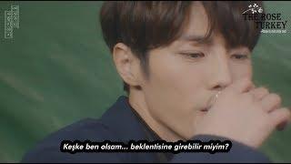 Jaehyeong | Six Love Story 3. Bölüm (Türkçe Altyazılı)
