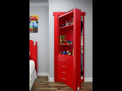 murphy-door-dresser