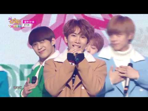 [Kpop Mix] Show Music Core Mix [2015 part 1/2] - 2h 36m