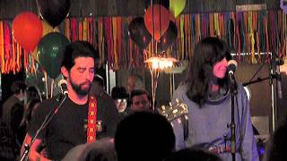 Phil Lesh, Nicki Bluhm, Jackie Greene, Free Man In Paris / Lovelight,Terrapin Crossroads 2-2-15