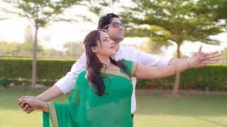 Gambar cover SIMMBA: Tere Bhi || Ranveer Singh, Sara Ali Khan || Kanishk Bachchi  || Vsmi Official