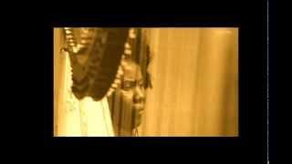 Alice Coltrane - Turiya And Ramakrishna