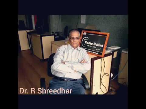 Flashback - 10 years of Radio Active CR 90.4 MHz